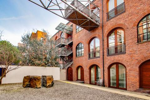 2 bedroom apartment to rent - Hulme Hall Road, Castlefield, Manchester, M15