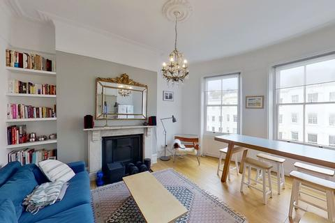1 bedroom flat for sale - Brunswick Place, Hove, BN3