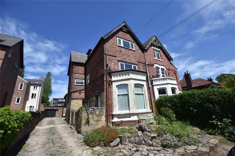 9 bedroom semi-detached house for sale - Flats 1 - 8, Lidgett Lane, Moortown, Leeds, West Yorkshire