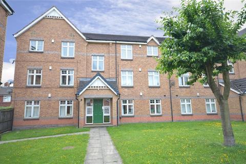 2 bedroom apartment for sale - Helmsley Court, Middleton, Leeds