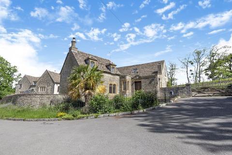 3 bedroom cottage to rent - Alderley, Wotton-Under-Edge