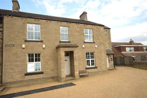 2 bedroom apartment for sale - Flat 6, Syke House, 62 New Road, Leeds