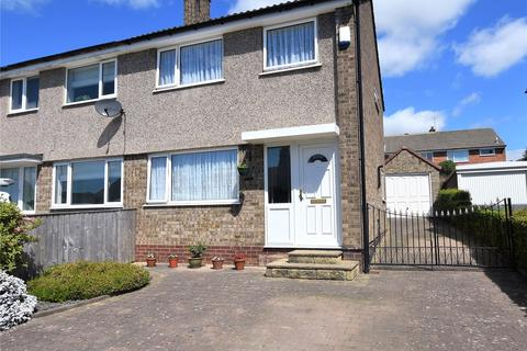 3 bedroom semi-detached house for sale - Newlaithes Garth, Horsforth, Leeds