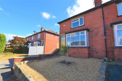 2 bedroom terraced house for sale - Albert Road, Morley, Leeds, West Yorkshire