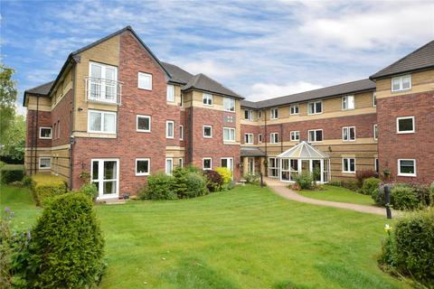 1 bedroom apartment for sale - Primrose Court, Primley Park View, Leeds