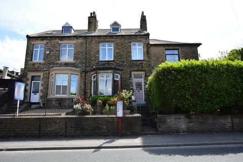 5 bedroom terraced house for sale - Cemetery Road, Pudsey, West Yorkshire