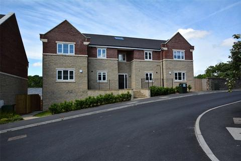 2 bedroom apartment for sale - Apartment D, Linsay House, Horsforde View, Off Pollard Lane, Newlay, Leeds