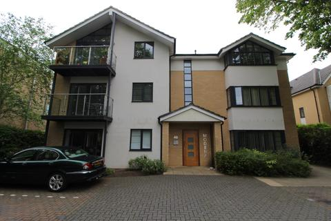 2 bedroom flat to rent - Wellington Road, Bournemouth, Dorset