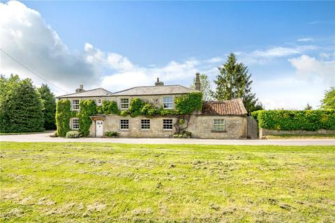 3 bedroom detached house for sale - Boxfields, Hawthorn, Box, SN13