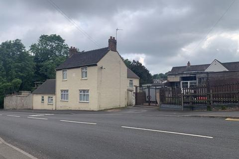 4 bedroom property with land for sale - Forge Street, Cannock