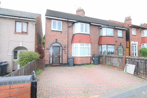 3 bedroom semi-detached house for sale - Onibury Road, Handsworth, Birmingham