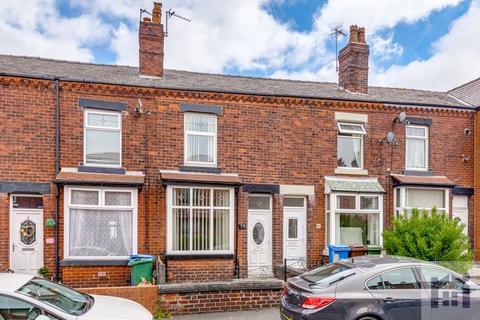 2 bedroom terraced house for sale - Goulding Street, Chorley, PR7 3EP