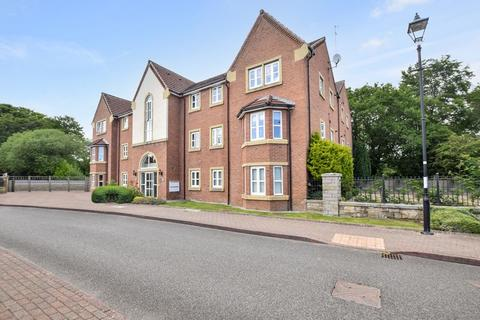 2 bedroom apartment for sale - Holford Moss, Runcorn