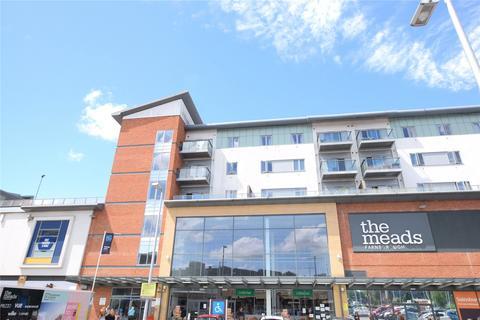 2 bedroom apartment to rent - Queensmead, Farnborough, Hampshire, GU14