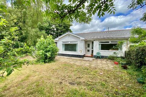 2 bedroom semi-detached house for sale - Wenalt Court, Abernant, Aberdare, CF44 0RU