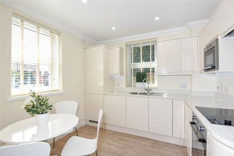 1 bedroom apartment to rent - Garth House, 53 Denmark Street, Wokingham, Berkshire, RG40
