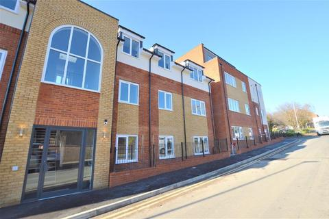 1 bedroom apartment to rent - Braid Court, York Street, Luton, Bedfordshire, LU2 0EZ