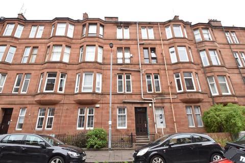 2 bedroom flat for sale - Fairlie Park Drive, Partick, Glasgow, G11 7SR