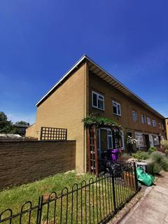 4 bedroom terraced house to rent - Shandy Street, Mile End, Stepney, E1 4LX