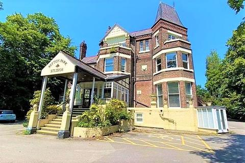 4 bedroom block of apartments for sale - Flats 8,10,23 & 35 Sefton Park Studios, 4 Croxteth Drive, Liverpool
