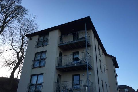 3 bedroom apartment to rent - 18 Milnbank Gardens, ,
