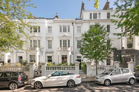 7 bedroom house for sale - Berkeley Gardens, Kensington, London