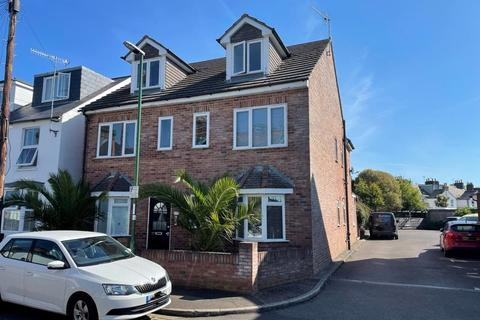 2 bedroom apartment for sale - Whyke Lane, Chichester