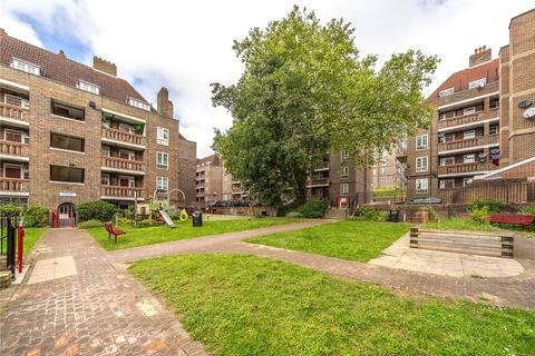 3 bedroom apartment for sale - East Dulwich Estate, East Dulwich, London, SE22