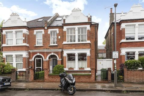 5 bedroom semi-detached house for sale - Clarendon Drive, Putney, London, SW15