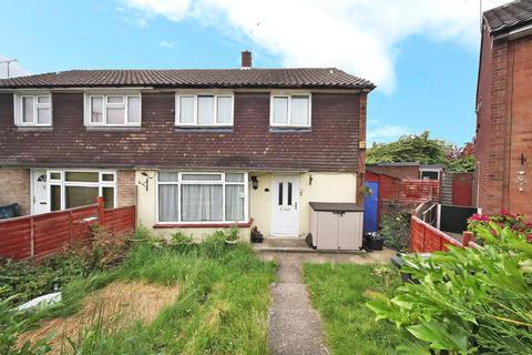 3 bedroom semi-detached house for sale - Kirkwood Road, Luton, LU4