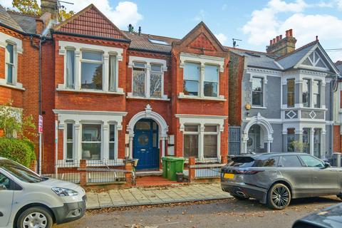 3 bedroom apartment for sale - Englewood Road, London, UK, SW12