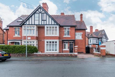 5 bedroom semi-detached house for sale - Riches Street, Compton, Wolverhampton, West Midlands, WV6