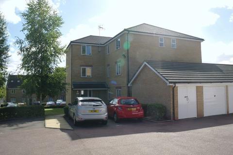 2 bedroom flat to rent - Kirkland Drive, Enfield