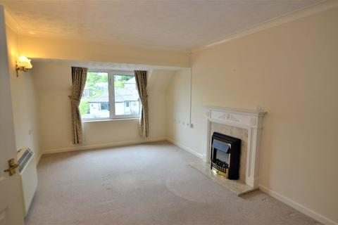1 bedroom flat for sale - Berrycoombe Road, Bodmin