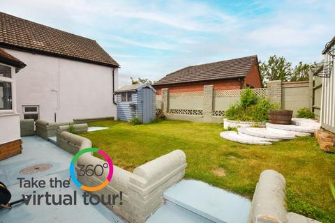 1 bedroom detached house for sale - Town Centre Location, Stamford