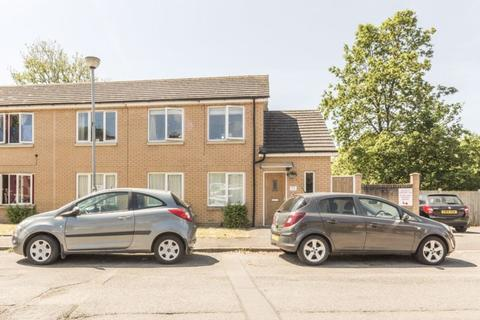 2 bedroom apartment for sale - Cross Place, Cardiff - REF# 00014529