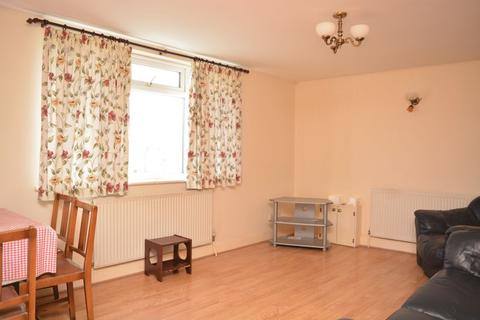 2 bedroom flat to rent - Farnham Road, Slough