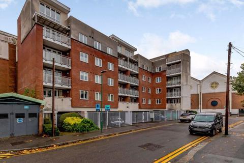 2 bedroom flat for sale - West Street, Sutton