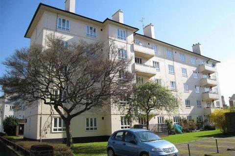 3 bedroom apartment to rent - Queen Caroline Street, London