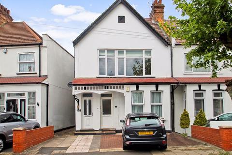 3 bedroom maisonette for sale - Welldon Crescent, Harrow