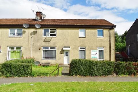 3 bedroom apartment for sale - Dovecot Road, Tullibody