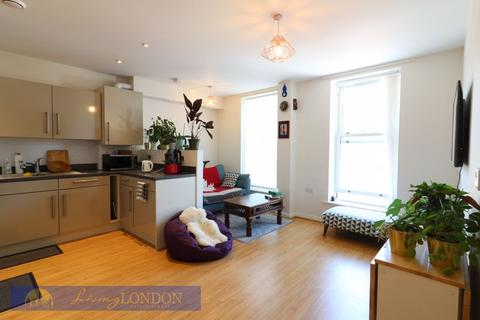 2 bedroom flat to rent - Two Bed Flat to Rent