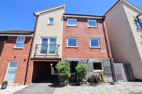 4 bedroom semi-detached house for sale - Upende, Aylesbury