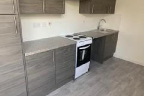 2 bedroom flat to rent - Dallow Road, Luton