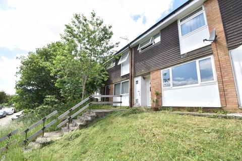 3 bedroom terraced house for sale - Devon Road, Luton