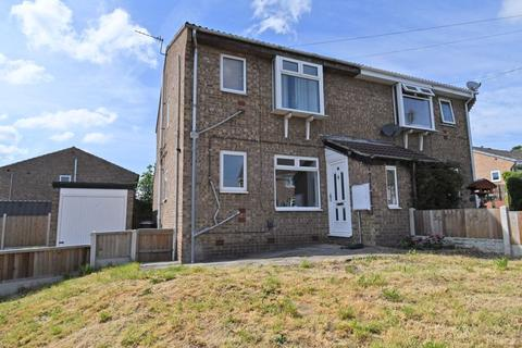 1 bedroom apartment for sale - Alder Avenue, Wakefield