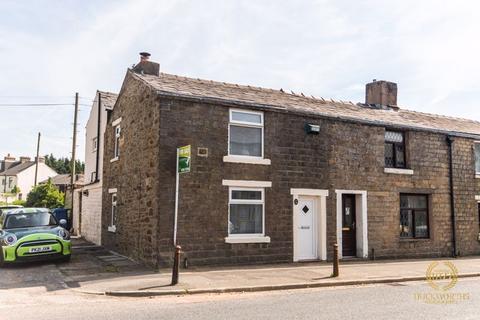 3 bedroom cottage for sale - School Lane, Guide