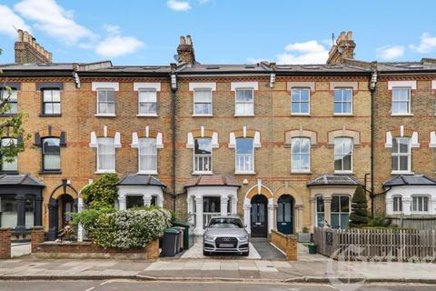 5 bedroom terraced house for sale - Palace Road, N8