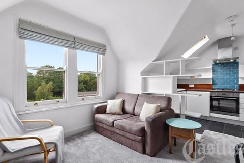 1 bedroom apartment for sale - Church Lane, N8
