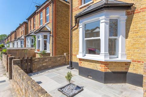 3 bedroom semi-detached house to rent - Dawson Road, Kingston Upon Thames